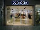 Онлайн Магазин Одежды Москва