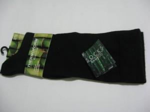 Organik Çorap